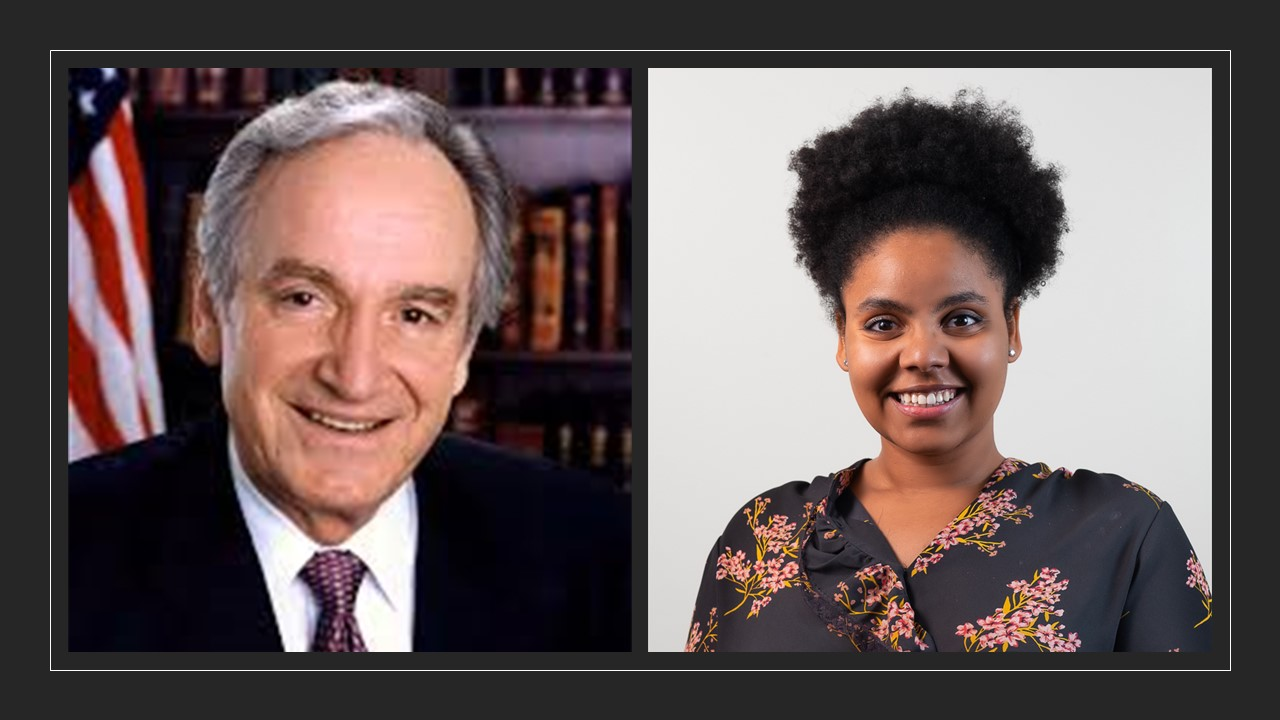 U.S. SENATOR TOM HARKIN (RETIRED) JOINS ADVISORY COMMITTEE OF FDR MEMORIAL LEGACY COMMITTEE: Committee Seeks to Expand Mission by Uniting Legends of the Disability Movement with Today's Emerging Leaders